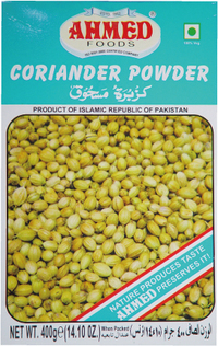 Coriander Powder (Big)